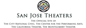 San-Jose-Theaters-header414b