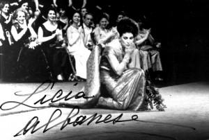 Licia-Albanese3-300x202