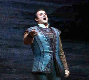 marcello_Giordani in Macbeth