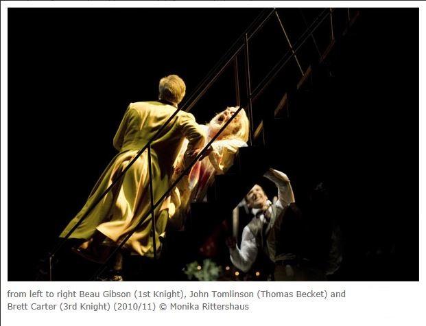 italian opera essays A short history of opera, greek drama - evolution of opera: greek drama to baroque opera.