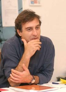 Daniele Abbado