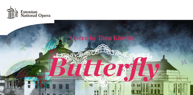 butterflytitle