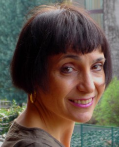 Eleonora-Firenze-244x300