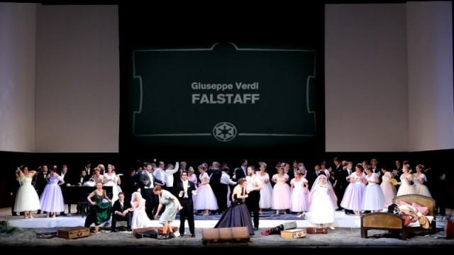 falstaff8