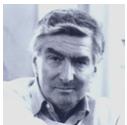 Heinz ZEDNIK