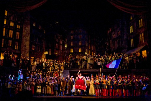 La-Boheme-A-scene-from-Act-III-photo-by-Cory-Weaver-512x342