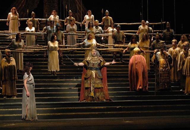 Nabucco10