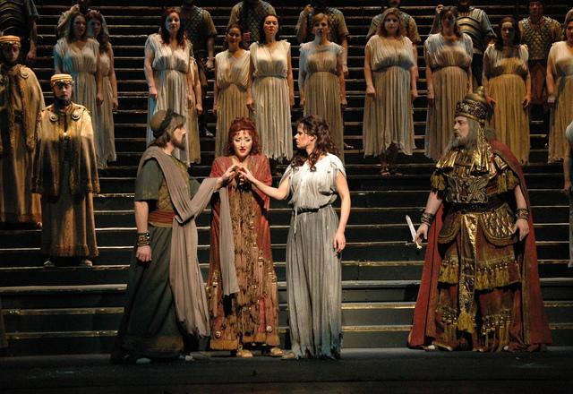 Nabucco4