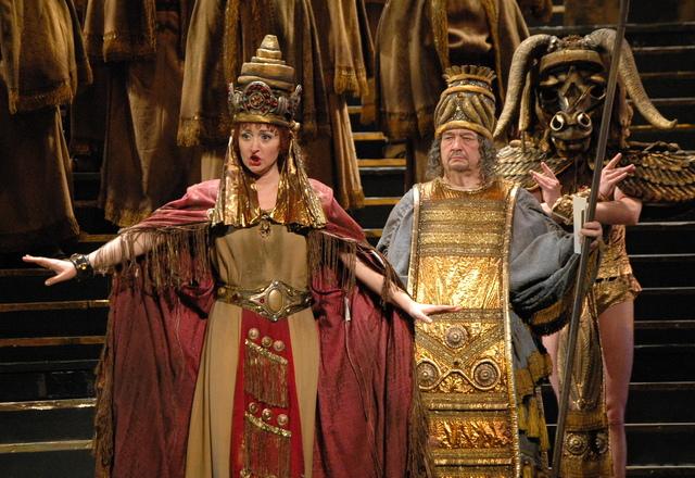 Nabucco7