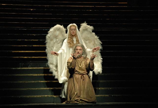 Nabucco9
