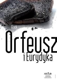orfeusposter