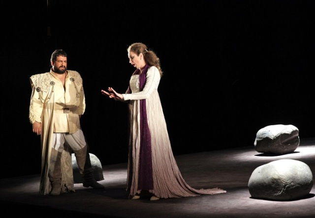 otello-df-398web