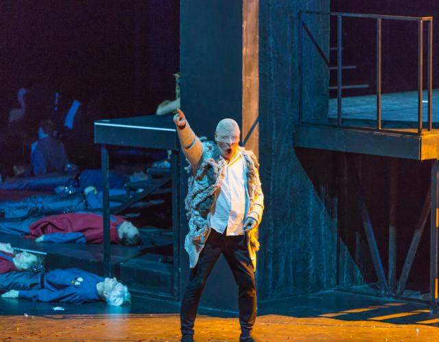 Rigoletto3