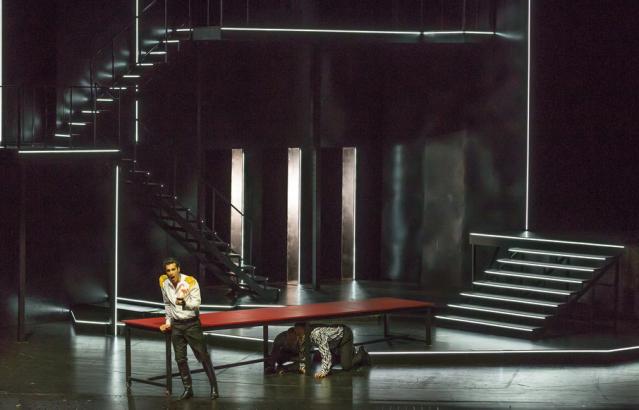 Rigoletto6