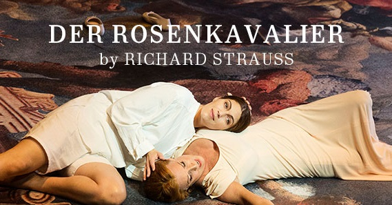 rosenkavalerenEN_top415c