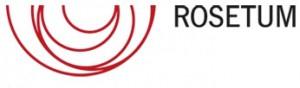 rosetum-300x88