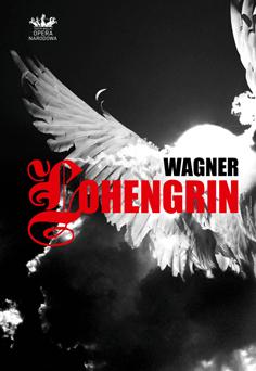 RTEmagicC_Lohengrin-small_jpg