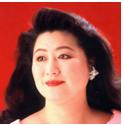 TAKEMOTO Setsuko