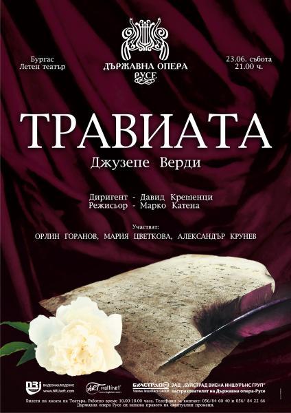 traviatabulgaria