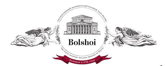 bolshoilogo