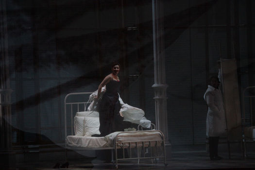 preview_Traviata-1-photo-by-Damir-Yusupov