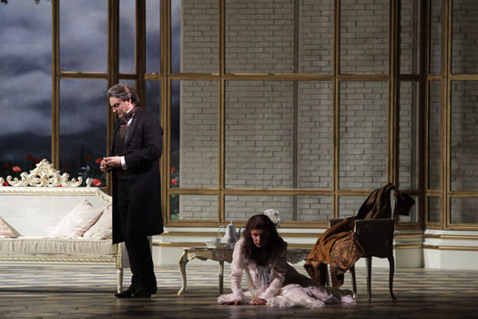 preview_Traviata-11-photo-by-Damir-Yusupov