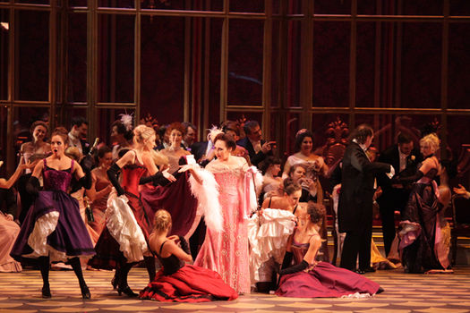preview_Traviata-16-photo-by-Damir-Yusupov