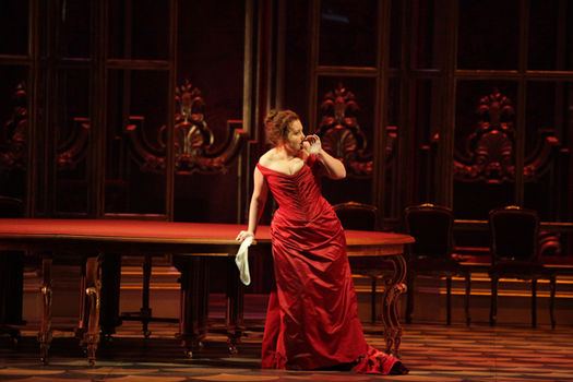 preview_Traviata-19-photo-by-Damir-Yusupov