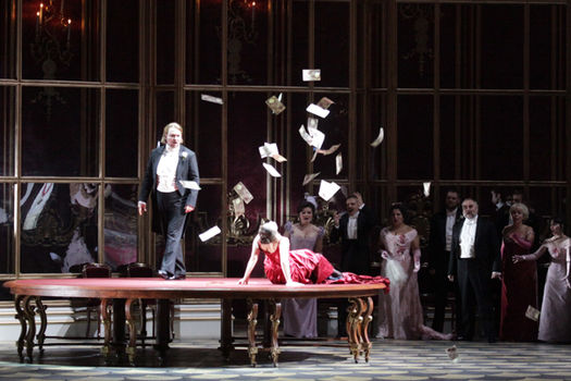 preview_Traviata-20-photo-by-Damir-Yusupov