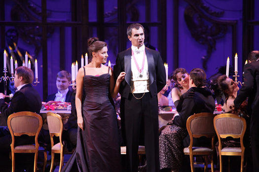 preview_Traviata-4-photo-by-Damir-Yusupov