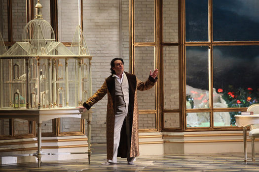 preview_Traviata-7-photo-by-Damir-Yusupov