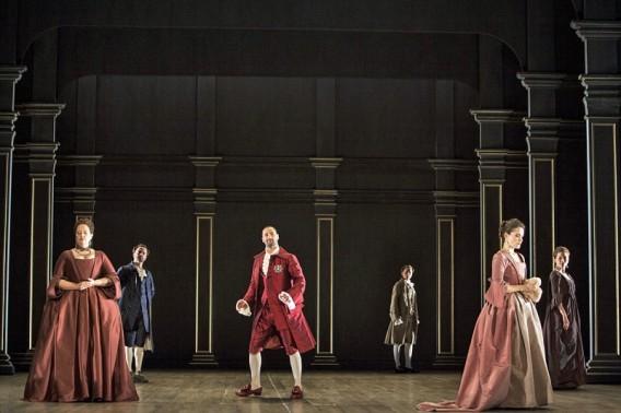 Tamerlano---George-Frideric-Handel