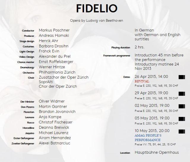 fideliocast
