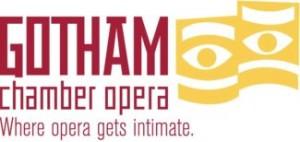 Gotham-Logo-300x142