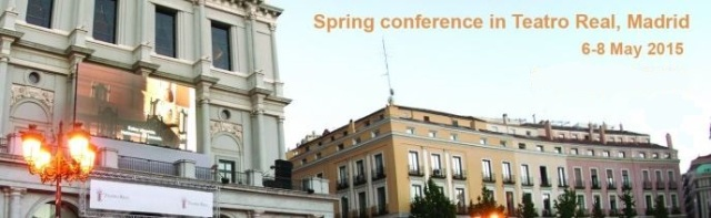 madridconference