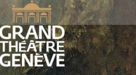 theatregenevelogo