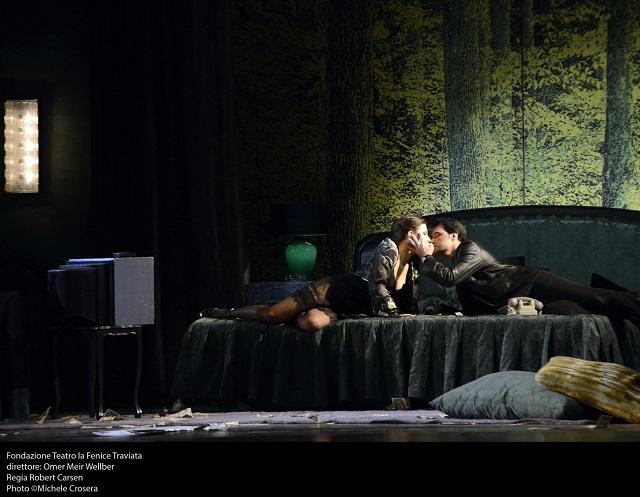traviata1