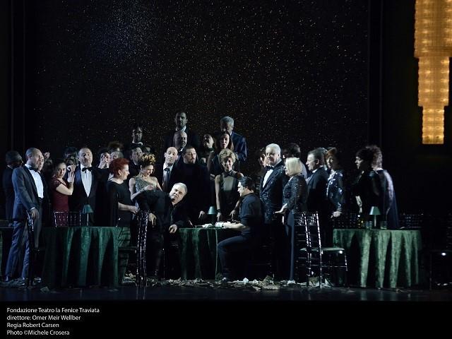 traviata4