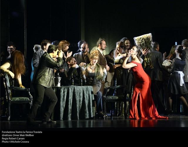 traviata5