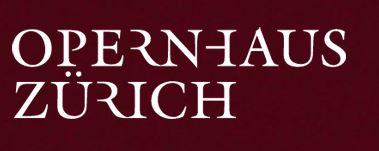 logo_operhaus_zurich