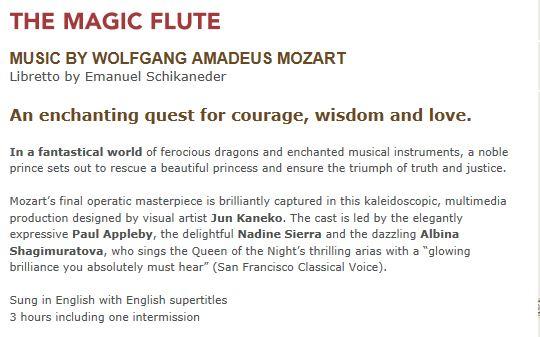 magicflute1