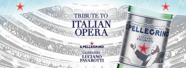 Opera_luciano_pavarotti_sanpellegrino