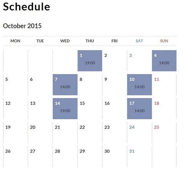 scheduletokyo1