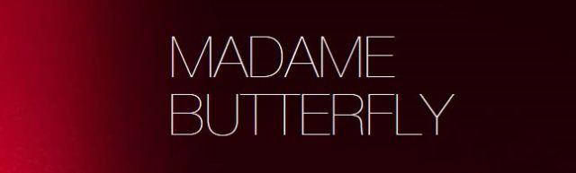 butterflytitle1