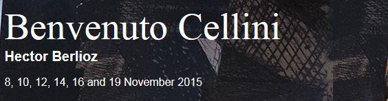cellinititle