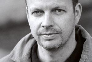 Claus Guth Regine Korner