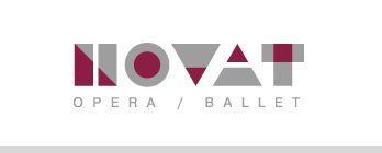 logo_novat