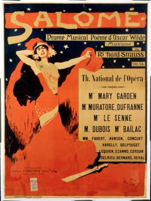 max-tilke-poster-advertising-salome-opera-by-richard-strauss-1864-1949