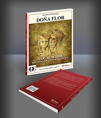 donaFlorScore