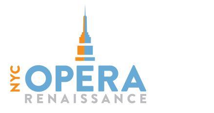 NYCOpera
